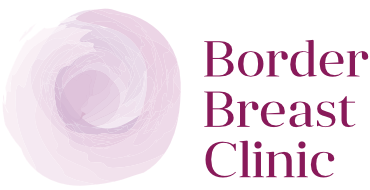 Border Breast Clinic